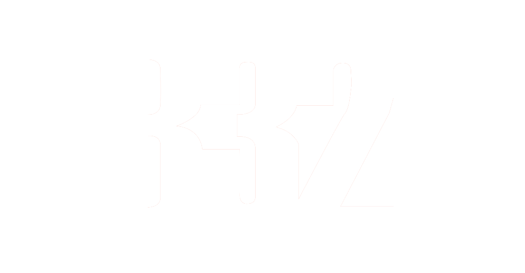 ide1-white